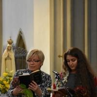 01.10.2017 - w ramach narodowego czytania - czytaliśmy