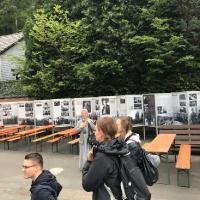 23.06.2018 - Spotkanie Młodych w Concordii.