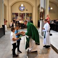 01.09.2019 - Rozpoczęcie roku szkolnego i katechetycznego._15