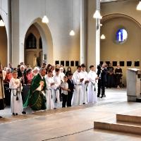 01.09.2019 - Rozpoczęcie roku szkolnego i katechetycznego._1