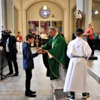 01.09.2019 - Rozpoczęcie roku szkolnego i katechetycznego._20