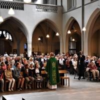 01.09.2019 - Rozpoczęcie roku szkolnego i katechetycznego._2
