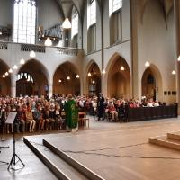 01.09.2019 - Rozpoczęcie roku szkolnego i katechetycznego._3