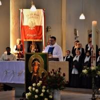 05.05.2019 - Odpust parafialny i festyn rodznny._11