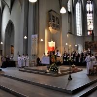 05.05.2019 - Odpust parafialny i festyn rodznny._12