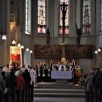 05.05.2019 - Odpust parafialny i festyn rodznny._14