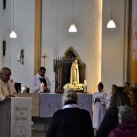 05.05.2019 - Odpust parafialny i festyn rodznny._15