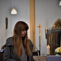 05.05.2019 - Odpust parafialny i festyn rodznny._16