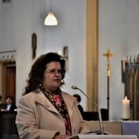 05.05.2019 - Odpust parafialny i festyn rodznny._17