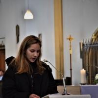 05.05.2019 - Odpust parafialny i festyn rodznny._18
