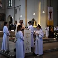 05.05.2019 - Odpust parafialny i festyn rodznny._19