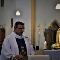05.05.2019 - Odpust parafialny i festyn rodznny._20