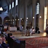 05.05.2019 - Odpust parafialny i festyn rodznny._21
