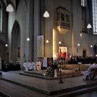 05.05.2019 - Odpust parafialny i festyn rodznny._22