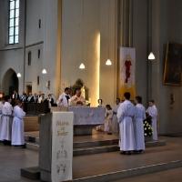 05.05.2019 - Odpust parafialny i festyn rodznny._25