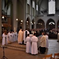 05.05.2019 - Odpust parafialny i festyn rodznny._26