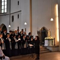 05.05.2019 - Odpust parafialny i festyn rodznny._27