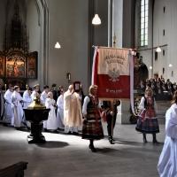 05.05.2019 - Odpust parafialny i festyn rodznny._2