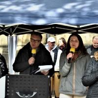 05.05.2019 - Odpust parafialny i festyn rodznny._35