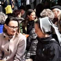 05.05.2019 - Odpust parafialny i festyn rodznny._39
