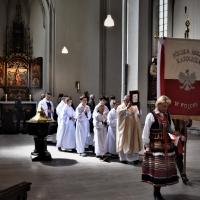05.05.2019 - Odpust parafialny i festyn rodznny._3