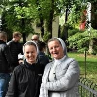 05.05.2019 - Odpust parafialny i festyn rodznny._42