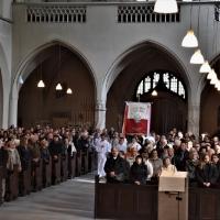 05.05.2019 - Odpust parafialny i festyn rodznny._4