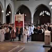 05.05.2019 - Odpust parafialny i festyn rodznny._6