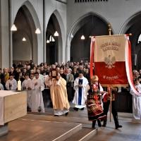 05.05.2019 - Odpust parafialny i festyn rodznny._7