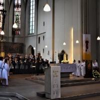 05.05.2019 - Odpust parafialny i festyn rodznny._8