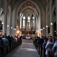 05.05.2019 - Odpust parafialny i festyn rodznny._9