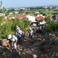 08 - 16.06.2019 - Pielgrzymka do Medjugorje._10