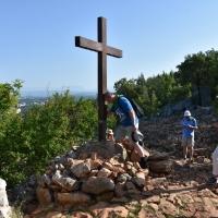 08 - 16.06.2019 - Pielgrzymka do Medjugorje.