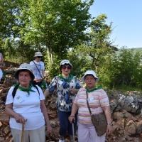 08 - 16.06.2019 - Pielgrzymka do Medjugorje._16