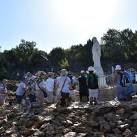 08 - 16.06.2019 - Pielgrzymka do Medjugorje._19