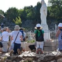 08 - 16.06.2019 - Pielgrzymka do Medjugorje._20