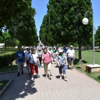 08 - 16.06.2019 - Pielgrzymka do Medjugorje._29