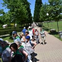 08 - 16.06.2019 - Pielgrzymka do Medjugorje._30
