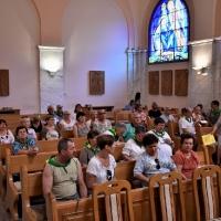 08 - 16.06.2019 - Pielgrzymka do Medjugorje._35