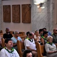 08 - 16.06.2019 - Pielgrzymka do Medjugorje._36