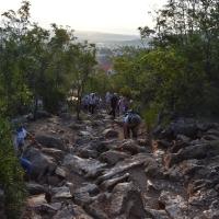 08 - 16.06.2019 - Pielgrzymka do Medjugorje._53