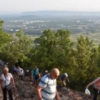 08 - 16.06.2019 - Pielgrzymka do Medjugorje._59
