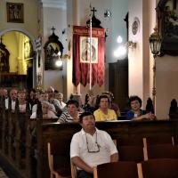 08 - 16.06.2019 - Pielgrzymka do Medjugorje._83