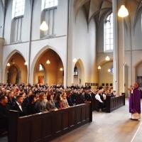 10.03.2019 - Wizytacja i bierzmowanie w naszej parafii._11