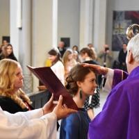 10.03.2019 - Wizytacja i bierzmowanie w naszej parafii._14