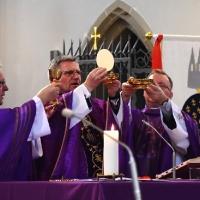 10.03.2019 - Wizytacja i bierzmowanie w naszej parafii._17