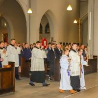10.03.2019 - Wizytacja i bierzmowanie w naszej parafii._20