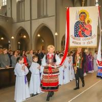 10.03.2019 - Wizytacja i bierzmowanie w naszej parafii._21