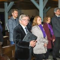 10.03.2019 - Wizytacja i bierzmowanie w naszej parafii._22