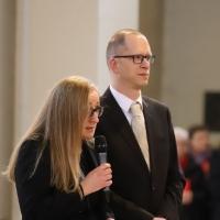 10.03.2019 - Wizytacja i bierzmowanie w naszej parafii._23